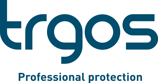 Trgos - Professional protection